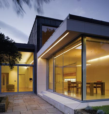 house extensions we love isabel barros architects blog