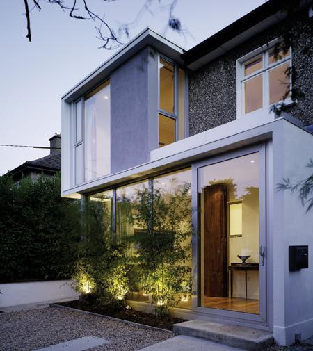 Extension Ideas For Semi Detached Houses Joy Studio
