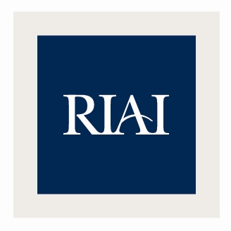 RIAI Website