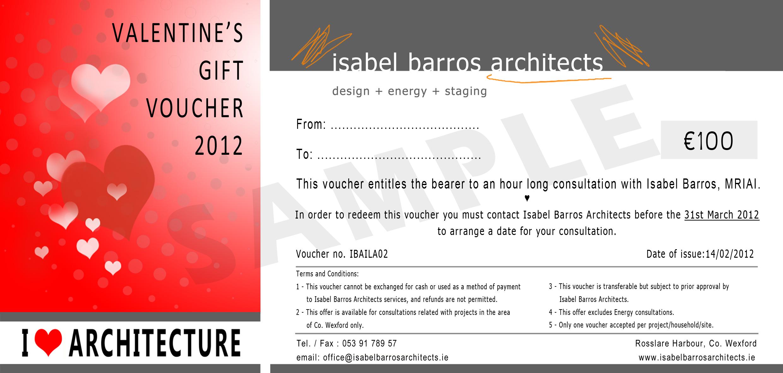 loan payment coupon book template .