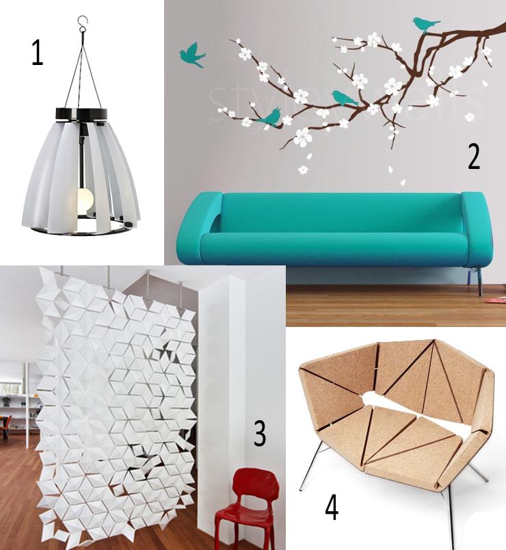 isabel 39 s picks for april 2012 isabel barros architects blog. Black Bedroom Furniture Sets. Home Design Ideas