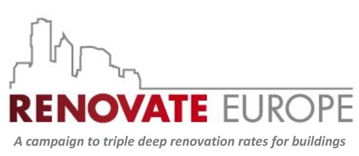 Renovate Europe