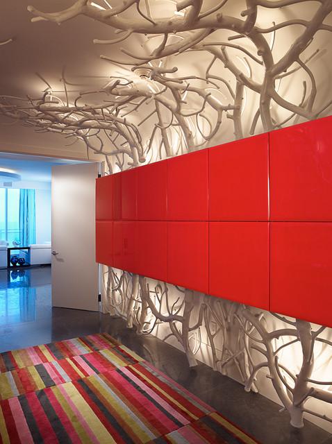 Interiors_1
