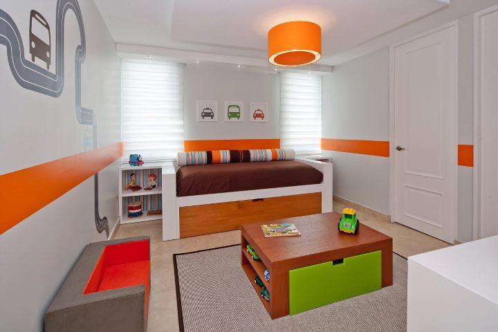 Interiors_4