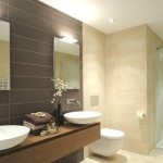 luxury-bathrooms.1153.featured