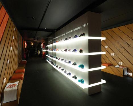 Retail 6
