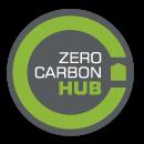Zero_Carbon_Hub_logo2