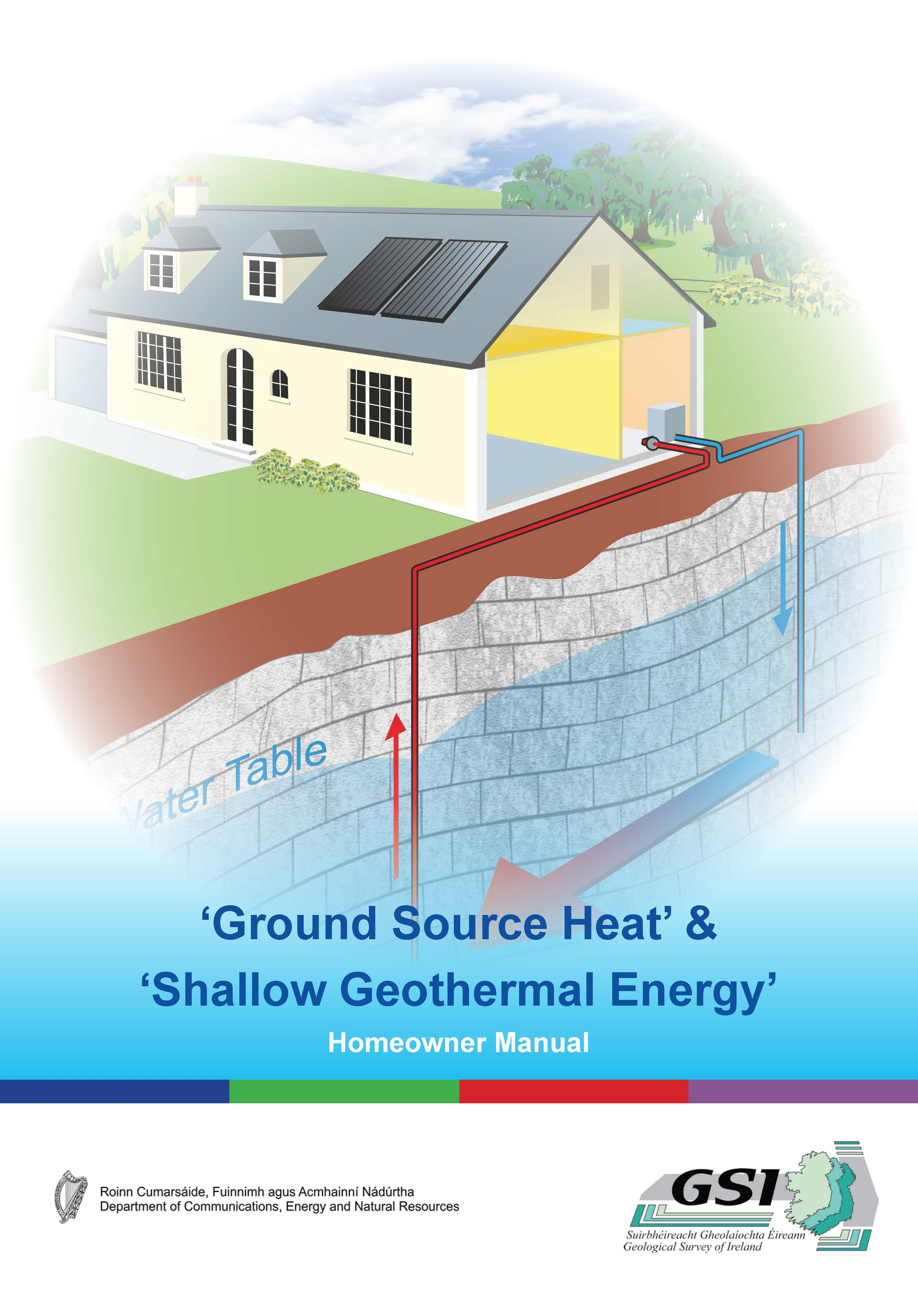 GeothermalHomeownerManual_Page_01