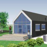 Isabel barros architects blog design energy for Arisen interior decoration contractors