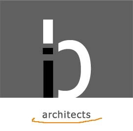 ProjectSend - Isabel Barros Architects