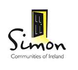 Simon Open Door