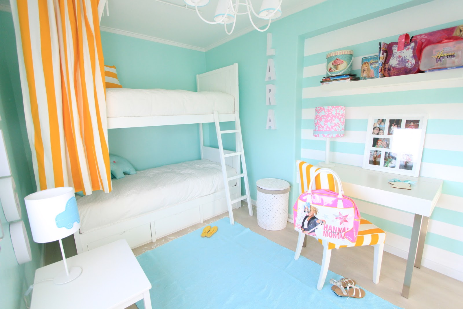 Happy home kids bedroom by ana antunes pinterest