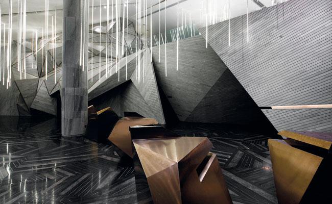 Interiors_5