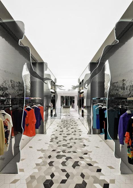 Retail 2