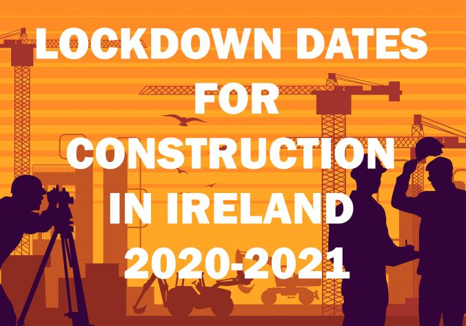 LOCKDOWN-dates-for-CONSTRUCTION-in-Ireland_Isabel Barros Architects Wexford